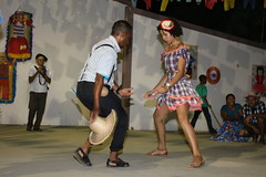Quadsrilha dos Casais 097 (vandevoern) Tags: homem mulher festa alegria dana vandevoern bacabal maranho brasil festasjuninas