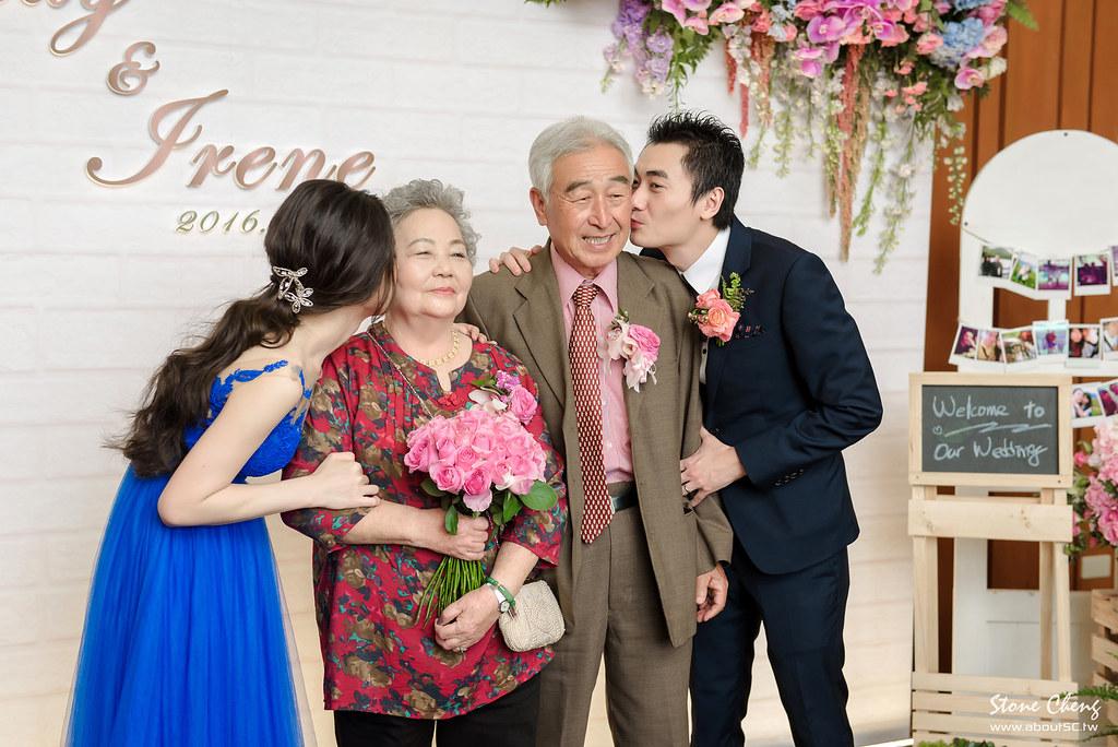 婚攝,婚攝史東,婚攝鯊魚影像團隊,優質婚攝,婚禮紀錄,婚禮攝影,婚禮故事,南方莊園