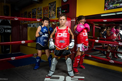 kbless_LittleFighters-34 (kbless photography) Tags: fighters fight peleadores muaythay muay tay barcelona kickbarcelona kick warriors guerreros