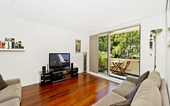 69/6 Frances Street, Randwick NSW