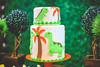 Aniversário do Bernardo (Anderson B. Matias) Tags: andersonmatias lifeofadventure art brasilfolk folkportrait fotografecomcoracao aniversario canonoficial love fotografeumaideia iwanttobeinvaded fotografiabsb happy brasilia andersonmatiasfotografia 1ano aniversário festadeaniversário festainfantil fotógrafodebrasília