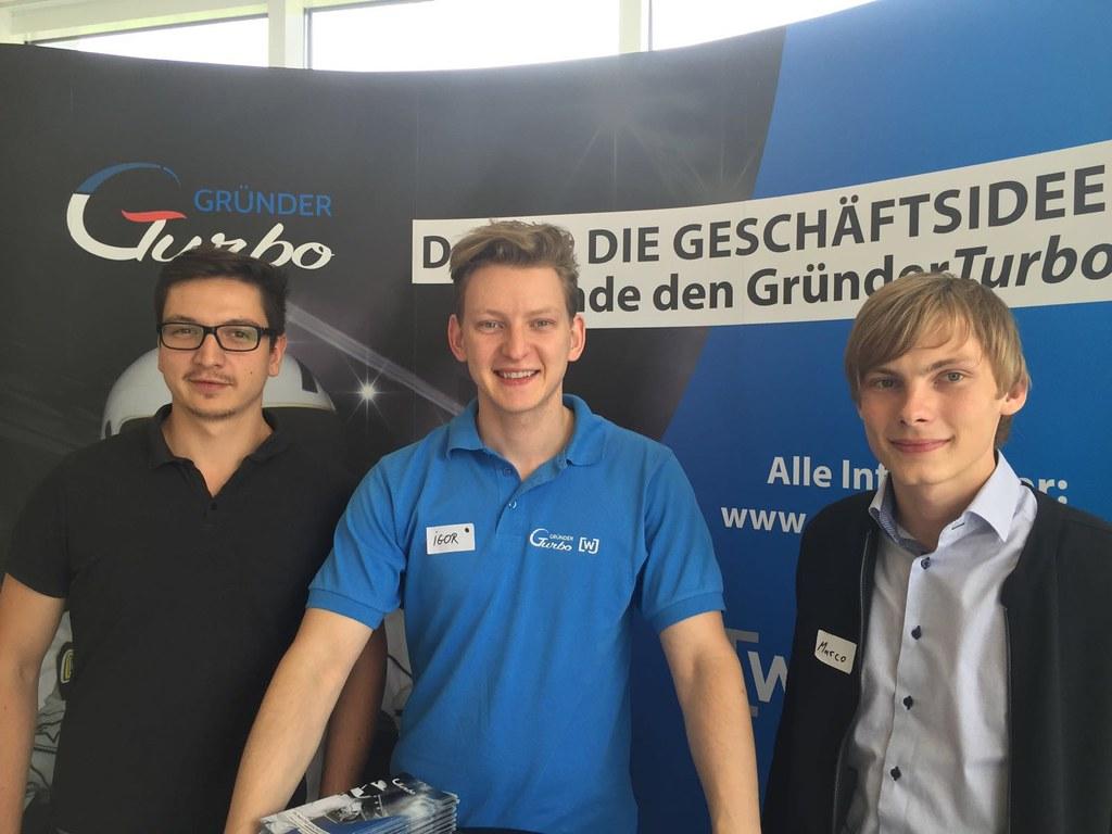 Speed dating aschaffenburg