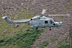 Royal Navy Lynx, Dunmail, 1/8/16 (TheSpur8) Tags: uk skarbinski aircraft date lynx landlocked lakedistrict helicopter military lowlevel dunmailraise 2016 anationality places transport