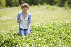 20160515124926_2800_SLT-A99V (iLoveLilyD) Tags: ilovelilyd 2016 portrait japan tokyo sony za carlzeiss sal85f14za planar8514za planart1485 99 slta99v