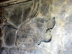 IMG_7886 (Autistic Reality) Tags: assyria nineveh sculpture landmark london uk unitedkingdom britain greatbritain unitedkingdomofgreatbritainandnorthernireland england architecture building structure greaterlondon innerlondon londonborough borough camden londonboroughofcamden bm britishmuseum museum