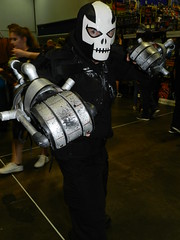 Crossbones (dcnerd) Tags: tampabaycomiccon tampacomiccon cosplay cosplaycomiccon tampabaycomiccon2016 tampabaycomicconaugust2014 tampacomiccon2016 comiccontampa cosplaycrossbones crossbones captainamericacosplay captainamericavillain cosplaytampabaycomiccon tampabaycomicconcosplay