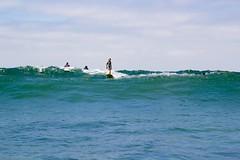 IMG_8502 (palbritton) Tags: surfergirl ocean