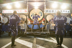 太鼓の達人. (bgfotologue) Tags: 2016 500px aomori bgphoto ceremony culture dance festival image imaging japan landscape matsuri nebuta night outdoor parade performance photo photography summer taiko touhoku tradition tumblr bellphoto ねぶた ねぶた祭 ラッセ 佞武多 傳統 囃子 夏 夏祭 夜 太鼓 慶祝 攝影 文化 日本 東北 活動 睡魔祭 祭典 祭祀 節日 舞蹈 遊行 青森 風光 風景