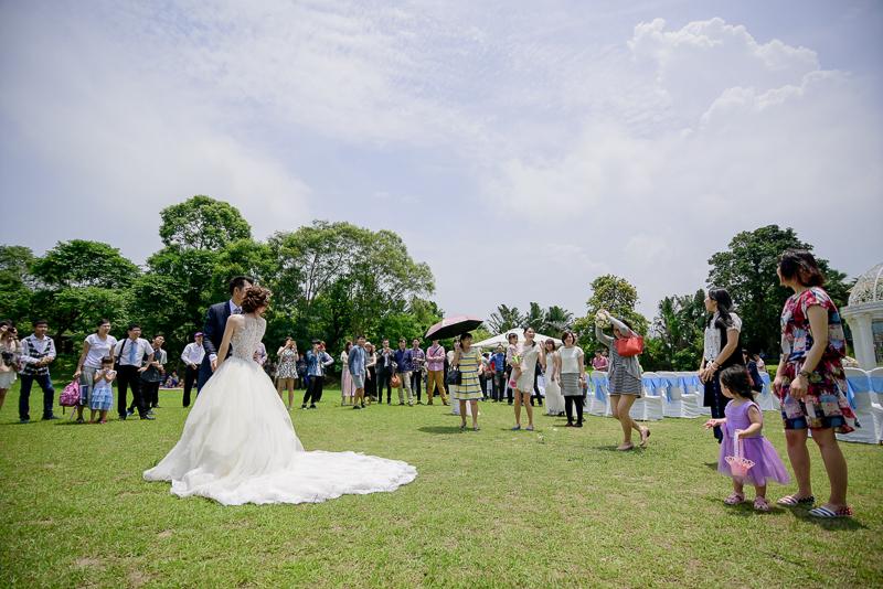 小勇, 台北婚攝, 和園外園婚攝, 宴客, 宴會, 婚禮攝影, 婚攝, 婚攝小勇, 婚攝推薦, 園外園, 園外園婚宴, J.Studio, JOYCE 婚禮造型團隊-065