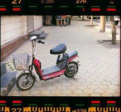 ( prindu | JIWA) Tags: megat megatrikhailwindzar windzar studio1982 nikon nikonfm nikkor50mm14d fujifilm fujisuperia200 135 135mm film filmnotdead negativescan analog smellyplastik photophobiaz canoscan8800f