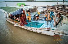 boat house pakistan (Cute Pakistan) Tags: river culture pakistan boathouse punjab riversindh houseintheboat mohanas fisherman taunsabarrage kotaddu akhtarhassankhanphotography 03007480117