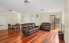 4/12 Kendall Street, Harris Park NSW