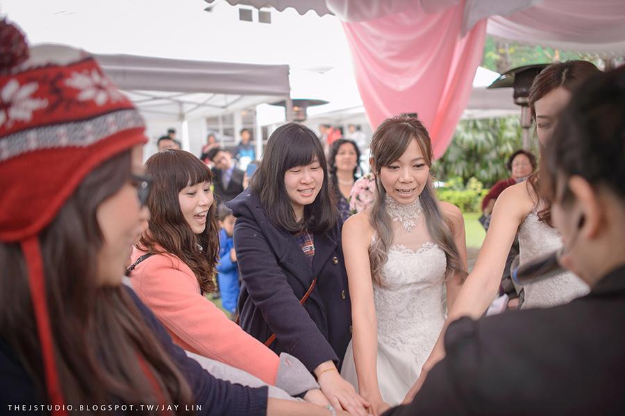 婚攝 青青食尚花園 婚禮紀錄 婚禮攝影 推薦婚攝  JSTUDIO_0082