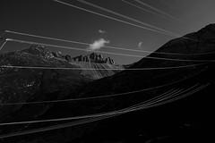 Luca Filardi 2016-8.jpg (Luca Filardi) Tags: 35mm alps fujifilm fujifilmx100t svizzera2016 swiss swisstime switzwerland adventure adventurelife bmw bmwmotorrad fujixseries lake mirrorlesscamera mototrip neverstopexploring partireper perfectroads r1200gs scattatacongs x100t
