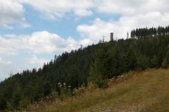 La Buchkopfturm  Oppenau (aurelien.ebel) Tags: allemagne badewurtemberg oppenau schwarzwald
