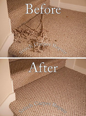 28 Carpet repair on the landing Austin Round Rock Cedar Park Manor Bee Cave San Marcos (Carpet Repair) Tags: austincarpetrepair cedarparkcarpetrepair roundrockcarpetrepair pflugervillecarpetrepair sanmarcoscarpetrepair westlakehillscarpetrepair wimberleycarpetrepair suncitycarpetrepair driftwoodcarpetrepair georgetowncarpetrepair drippingspringscarpetrepair kylecarpetrepair laketraviscarpetrepair lakewaycarpetrepair leandercarpetrepair manorcarpetrepair onioncreekcarpetrepair bartoncreekcarpetrepair budacarpetrepair carpetrepair repaircarpeting carpetrepaircost carpetrepairservice carpetrepaircompanies professionalcarpetrepair carpetdamagerepair carpetrepairspecialist repairingcarpetdamage cancarpetberepaired canyourepaircarpet carpetrepairaustintx fixingcarpet carpetfixing fixcarpet carpetpatching patchingcarpet carpetpatch patchcarpet carpetpatches patchacarpet carpetpatchingcost carpetpatchingservice carpetrepairpatch repaircarpets carpetpatchrepair canyoupatchcarpet repairingcarpetpatch carpet patching patch patchwork repair austin kyle lakeway buda cedarpark roundrock sanmarcos beecave snag tear torn fraying frayed unraveling hole dog cat petdamage carpetpetdamage carpetrepairpetdamageaustin carpetrepairpetdamage petdamagecarpetrepair