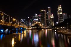 Singapore River (Kam2y) Tags: singapore eos7dmarkii singaporeriver