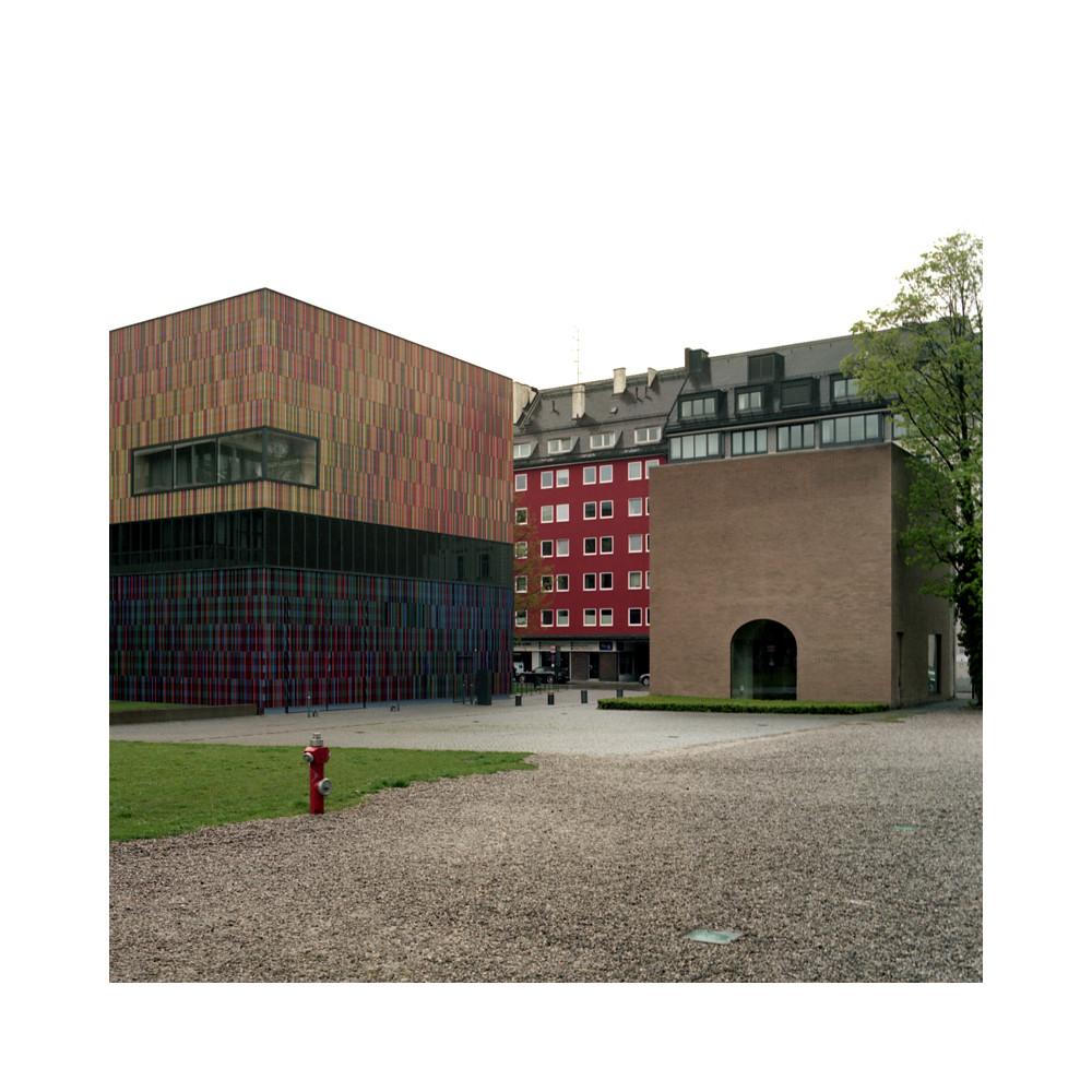 Https Www Hotel Dessau City Com