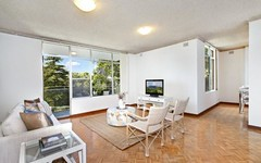 3C/9 St Marks Road, Darling Point NSW