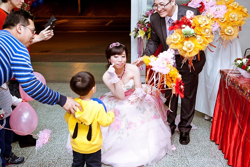 國賓素惠婚禮_0583