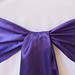 "wide_purple_satin_sashl • <a style=""font-size:0.8em;"" href=""http://www.flickr.com/photos/131351136@N06/17481268119/"" target=""_blank"">View on Flickr</a>"