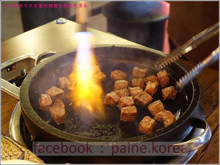 釜山新韓流時代韓牛烤肉 (19).JPG