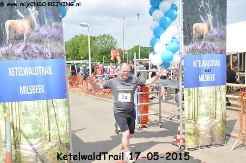 Ketelwaldtrail_17_05_2015_0070