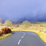 Changeable Weather thumbnail