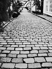 """Bergen old town • <a style=""""font-size:0.8em;"""" href=""""https://www.flickr.com/photos/56406104@N05/17898919600/"""" target=""""_blank"""">View on Flickr</a>"""