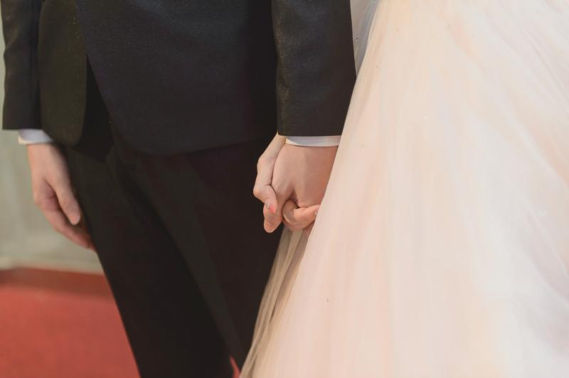 17979921528_3f2a3fcdf6_o- 婚攝小寶,婚攝,婚禮攝影, 婚禮紀錄,寶寶寫真, 孕婦寫真,海外婚紗婚禮攝影, 自助婚紗, 婚紗攝影, 婚攝推薦, 婚紗攝影推薦, 孕婦寫真, 孕婦寫真推薦, 台北孕婦寫真, 宜蘭孕婦寫真, 台中孕婦寫真, 高雄孕婦寫真,台北自助婚紗, 宜蘭自助婚紗, 台中自助婚紗, 高雄自助, 海外自助婚紗, 台北婚攝, 孕婦寫真, 孕婦照, 台中婚禮紀錄, 婚攝小寶,婚攝,婚禮攝影, 婚禮紀錄,寶寶寫真, 孕婦寫真,海外婚紗婚禮攝影, 自助婚紗, 婚紗攝影, 婚攝推薦, 婚紗攝影推薦, 孕婦寫真, 孕婦寫真推薦, 台北孕婦寫真, 宜蘭孕婦寫真, 台中孕婦寫真, 高雄孕婦寫真,台北自助婚紗, 宜蘭自助婚紗, 台中自助婚紗, 高雄自助, 海外自助婚紗, 台北婚攝, 孕婦寫真, 孕婦照, 台中婚禮紀錄, 婚攝小寶,婚攝,婚禮攝影, 婚禮紀錄,寶寶寫真, 孕婦寫真,海外婚紗婚禮攝影, 自助婚紗, 婚紗攝影, 婚攝推薦, 婚紗攝影推薦, 孕婦寫真, 孕婦寫真推薦, 台北孕婦寫真, 宜蘭孕婦寫真, 台中孕婦寫真, 高雄孕婦寫真,台北自助婚紗, 宜蘭自助婚紗, 台中自助婚紗, 高雄自助, 海外自助婚紗, 台北婚攝, 孕婦寫真, 孕婦照, 台中婚禮紀錄,, 海外婚禮攝影, 海島婚禮, 峇里島婚攝, 寒舍艾美婚攝, 東方文華婚攝, 君悅酒店婚攝,  萬豪酒店婚攝, 君品酒店婚攝, 翡麗詩莊園婚攝, 翰品婚攝, 顏氏牧場婚攝, 晶華酒店婚攝, 林酒店婚攝, 君品婚攝, 君悅婚攝, 翡麗詩婚禮攝影, 翡麗詩婚禮攝影, 文華東方婚攝