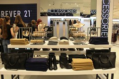 f21_russia_opening (76)