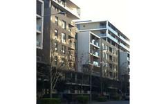 101/78 Rider Boulevard, Rhodes NSW