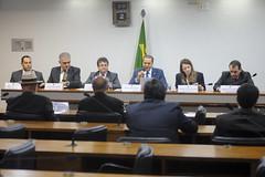 CPI CARF (Senado Federal) Tags: braslia brasil df conselhoadministrativoderecursosfiscais cpicarf