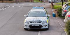 Gwent Police (CN61 EEU) (Mark Hobbs@Chepstow) Tags: cameraphone camera dog wales train photography nikon ship d750 fullframe fx chepstow monmouthshire hgv d7100 markhobbs