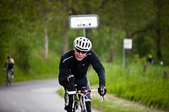 _MG_6493 WeBike Aarhus Rundt 2015 Foto - Toke Hage