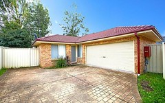 3/69B Barry Street, Cambridge Park NSW