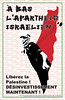 "end_israel_apartheid_allposters35 <a style=""margin-left:10px; font-size:0.8em;"" href=""http://www.flickr.com/photos/78655115@N05/18459336439/"" target=""_blank"">@flickr</a>"