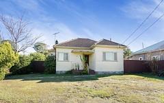 63 Cornelia Road, Toongabbie NSW