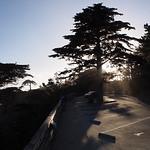 Highway 1 thumbnail