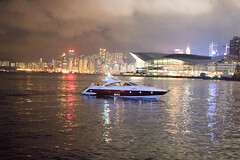 IMG_3608 (haydenmnm) Tags: hongkong central harbourfront