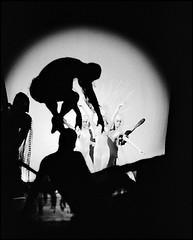 Kalevala2730 av Ulf Gadd p Stora Teatern i Gteborg 1975 (ingmarjernberg) Tags: balett ballet storateatern storan teater theater theatre dance balletphoto balletphotography balletpicture theaterphotography theatrephotography dancephotography ulfgadd nikon nikkormat