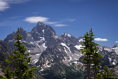 2016Upperpaintbrush13s-57 (skiserge1) Tags: park camping lake mountains america freedom hiking grand jackson national backpacking wyoming teton tetons