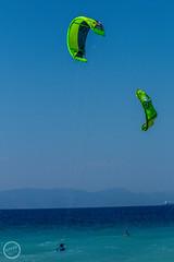 20160708RhodosIMG_8863 (airriders kiteprocenter) Tags: kite beach beachlife kiteboarding kitesurfing beachgirls rhodos kremasti kitemore kitegirls airriders kiteprocenter kitejoy