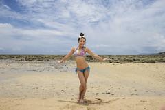 _DSC6443 (kiwi0320) Tags: bikini osaka youna nikon2470mmf28 nikondf photobykiwilee