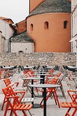 (Chaoqi Xu) Tags: 2015 5d canon chaoqi xu photo fotografia foto eos city citt photography traveler travel viaggio  croatia croazia      zadar split zagreb dubrovnik         arte art  history storia