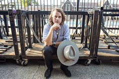 Kevin Morby_Pitchfork Day 2_July 16 2015_Annie Lesser ((...please, call me annie)) Tags: music chicago concert nikon myspace d750 pitchfork fest musicfestival chicagoist 2016 unionpark p4k