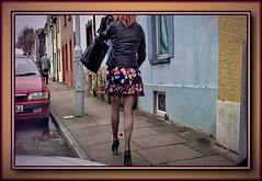 Rosenheim (World fetishist: stockings, garters and high heels) Tags: stockings highheel pumps highheels heels corset stocking suspenders stiletto bas straps stilettos calze trasparenze costrizione tacchi strapse strmpfe corsetto reggicalze tacchiaspillo rilievi strumpfe taccoaspillo stockingsuspenders pumpsrace reggicalzetacchiaspillo calzereggicalzetacchiaspillo calzereggicalze stockingsuspendershighheelscalze stilettoabsatze