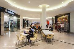Chadstone (Adam Dimech) Tags: chadstoneshoppingcentre shoppingcentre shoppingcenter shoppingmall building architecture interior chadstone melbourne victoria australia