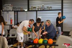 IMG_0757_Web (nbvcx6) Tags: basket esab folivier meillat sev sport