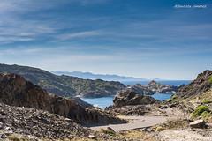 Bautis-20160627-0066 (bautisjp650) Tags: camping julio junio vacaciones catalua cala gerona lescala caravana 2016